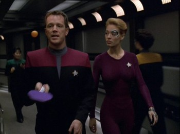 Star_trek_relativity0c4316_2