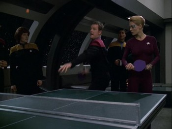 Star_trek_relativity0d1026