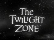Twilight_zone_1024x768